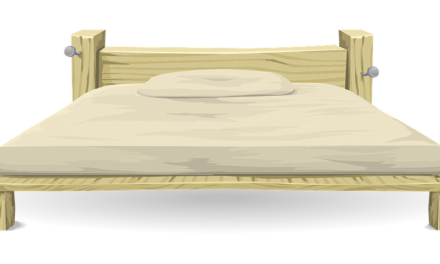 Personnaliser votre chambre avec une tête de lit originale
