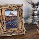 Décoration en bois flotté : phénomène de mode ou véritable tendance ?