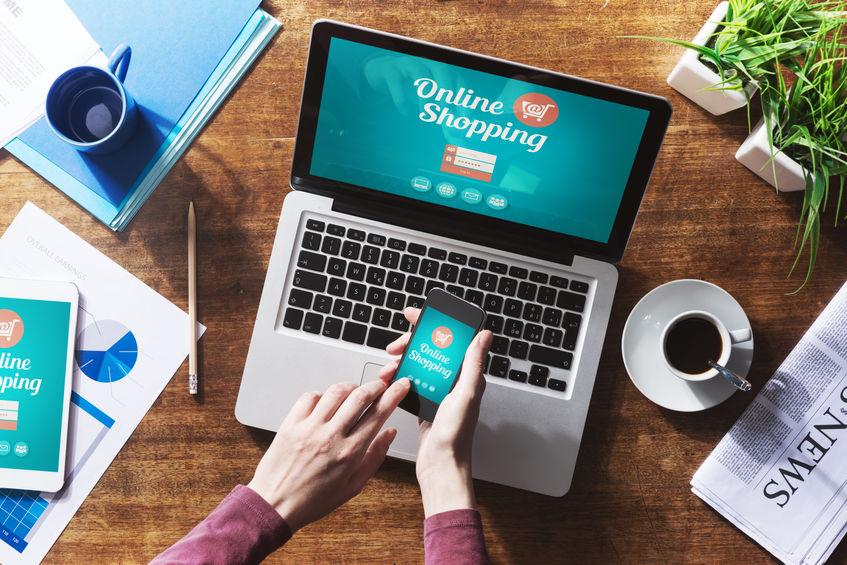 Acheter de l'électroménager en ligne : quels sont les avantages?