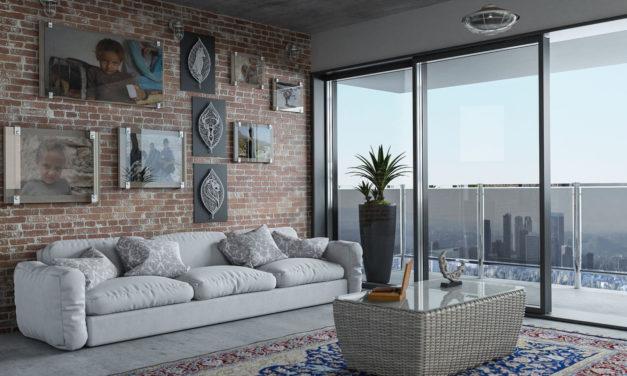 Les logements neufs : un atout non négligeable pour se sentir bien