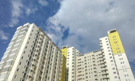 Combien investir pour un appartement neuf ?